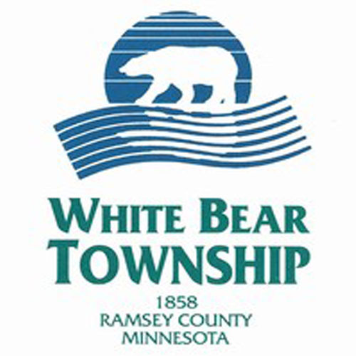 White Bear Township