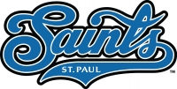 Saints Baseball